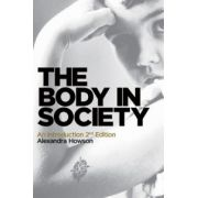 Body in Society: An Introduction
