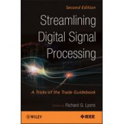 Streamlining Digital Signal Processing: A Tricks of the Trade Guidebook