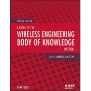 Wireless Engineering Body of Knowledge