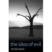 Idea of Evil