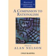 Companion to Rationalism