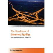 Handbook of Internet Studies