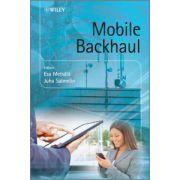 Mobile Backhaul