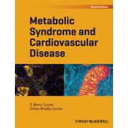 Metabolic Syndrome and Cardiovascular Disease