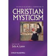 Companion to Christian Mysticism