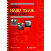 Oral Hard Tissue Diseases: A Reference Manual Fro Radiographic Diagnosis