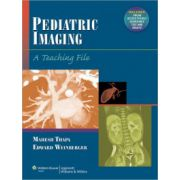 Pediatric Imaging: A Teaching File