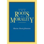 Roots of Morality
