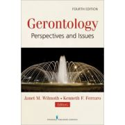 Gerontology: Perspectives and Issues
