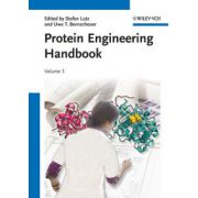 Protein Engineering Handbook, Volume 3