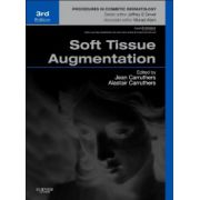 Soft Tissue Augmentation (Procedures in Cosmetic Dermatology Series)