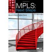 MPLS: Next Steps Volume 1