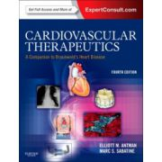 Cardiovascular Therapeutics (A Companion to Braunwald's Heart Disease)