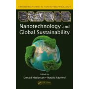 Nanotechnology and Global Sustainability