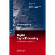 Digital Signal Processing: An Experimental Approach