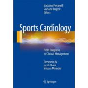 Sports Cardiology: From Diagnosis to Clinical Management