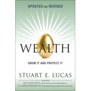 Wealth: Grow It and Protect It