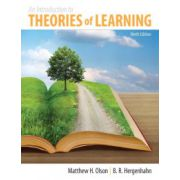 Theories of Learning