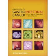 Handbook of Gastrointestinal Cancer