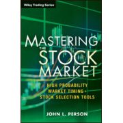Master Stock Trader: Timing Techniques to Profit from Seasonal and Sector Analysis