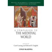 Companion to the Medieval World