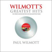 WILMOTT's Greatest Hits - Past, present and new directions in risk and quantitative finance