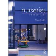 Nurseries: A Design Guide