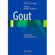 Gout: Basic Science and Clinical Practice