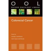 Colorectal Cancer (Oxford Oncology Library)