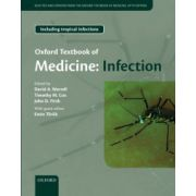 Oxford Textbook of Medicine: Infection