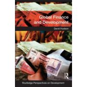 Global Finance and Development
