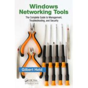 Windows Networking Tools: Complete Guide to Management, Troubleshooting, and Security
