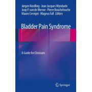 Bladder Pain Syndrome: A Guide for Clinicians