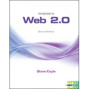 Next Series: Introduction to Web 2.0
