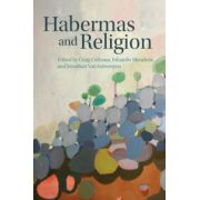 Habermas and Religion