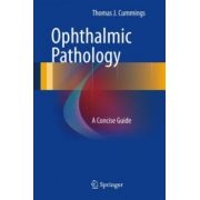 Ophthalmic Pathology: A Concise Guide