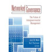 Networked Governance: Future of Intergovernmental Management