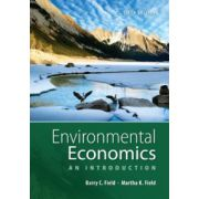 Environmental Economics: An Introduction
