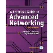 Practical Guide to Advanced Networking