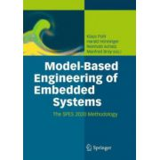 Model-Based Engineering of Embedded Systems: The SPES 2020 Methodology