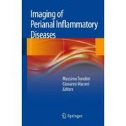 Imaging of Perianal Inflammatory Diseases