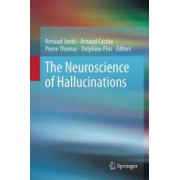 Neuroscience of Hallucinations