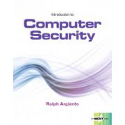 Next Series: Introduction to Computer Security