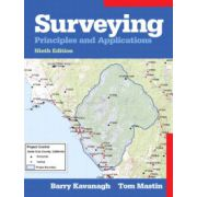 Surveying: Principles and Applications