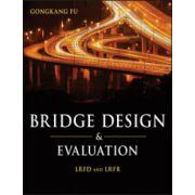 Bridge Design and Evaluation: LRFD and LRFR