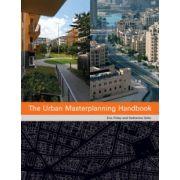 Urban Masterplanning Handbook