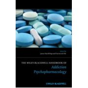 Handbook of Addiction Psychopharmacology