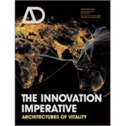 Innovation Imperative: Architectures of Vitality