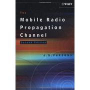 Mobile Radio Propagation Channel