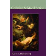 Christian and Moral Action